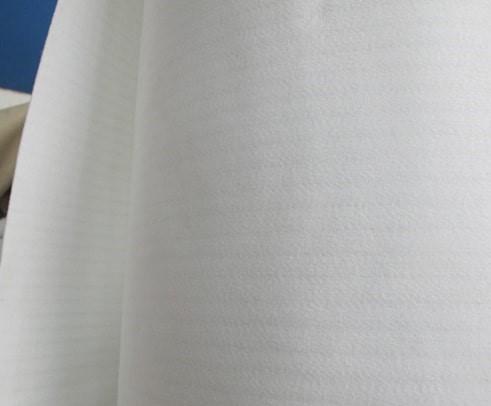 Vải lọc PE400