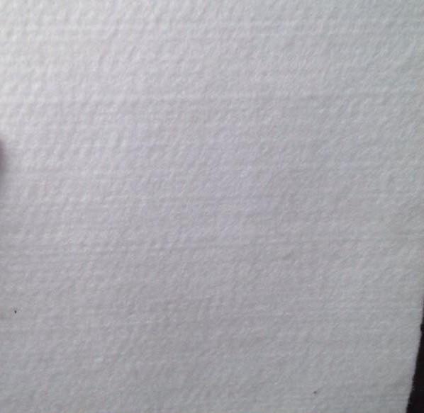 Vải lọc bụi PE500