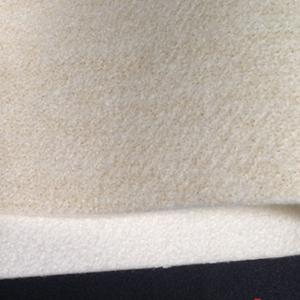 Vải lọc bụi Nomex